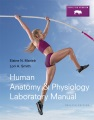 Product Human Anatomy & Physiology