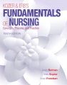Product Kozier & Erb's Fundamentals of Nursing