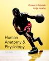 Product Human Anatomy & Physiology