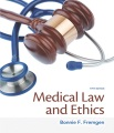 Product Medical Law and Ethics