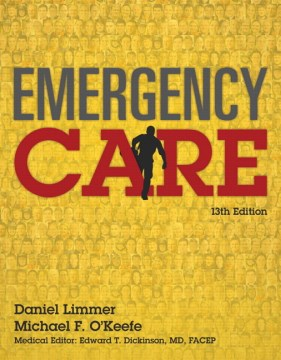 Product Emergency Care