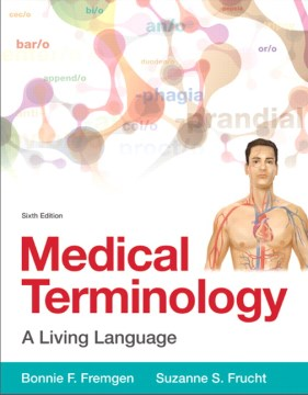 Product Medical Terminology: A Living Language