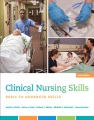 Product Clinical Nursing Skills