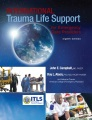 Product International Trauma Life Support for Emergency Ca