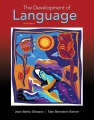 Product The Development of Language