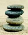 Product Microeconomics