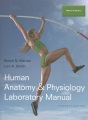 Product Human Anatomy & Physiology: Main Version