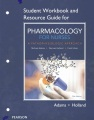 Product Pharmacology for Nurses