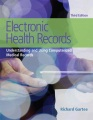 Product Electronic Health Records