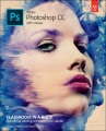 Product Adobe Photoshop Cc Classroom in a Book