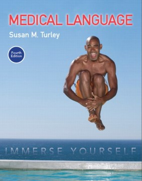 Product Medical Language: Immerse Yourself