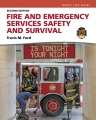 Product Fire and Emergency Services Safety and Survival