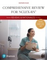 Product Comprehensive Review for NCLEX-RN
