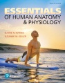Product Essentials of Human Anatomy & Physiology