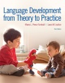 Product Language Development from Theory to Practice