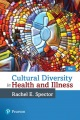 Product Cultural Diversity in Health and Illness