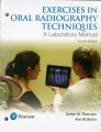 Product Exercises in Oral Radiography Techniques