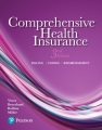 Product Comprehensive Health Insurance