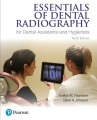 Product Essentials of Dental Radiography for Dental Assist