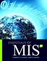 Product Essentials of Management Information Systems