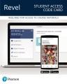 Product Art History Revel Access Code