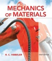 Product Mechanics of Materials