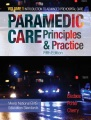 Product Paramedic Care