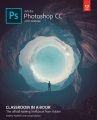 Product Adobe Photoshop CC 2017 Release Classroom in a Book