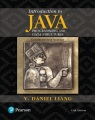 Product Introduction to Java Programming and Data Structures