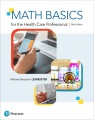 Product Math Basics for the Health Care Professional