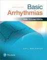 Product Basic Arrhythmias