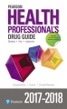 Product Pearson Health Professional's Drug Guide 2017-2018