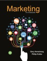 Product Marketing: An Introduction