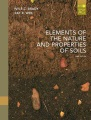 Product Elements of the Nature and Properties of Soils