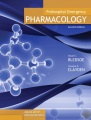 Product Prehospital Emergency Pharmacology
