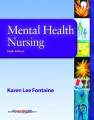 Product Mental Health Nursing