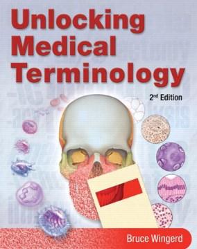 Product Unlocking Medical Terminology