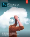 Product Adobe Photoshop CC 2019 Release: Classroom in a Book. the Official Training Workbook from Adobe