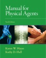Product Manual for Physical Agents