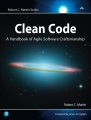 Product Clean Code: A Handbook of Agile Software Craftsmanship