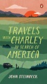 Product Travels With Charley: In Search of America