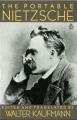 Product Portable Nietzsche