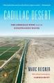 Product Cadillac Desert