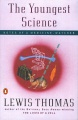 Product The Youngest Science