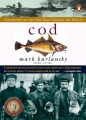 Product Cod: A Biography of the Fish That Changed the World