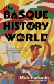 Product The Basque History of the World