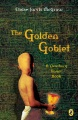 Product The Golden Goblet