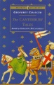 Product The Canterbury Tales