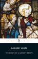 Product Book of Margery Kempe