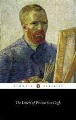 Product The Letters of Vincent Van Gogh